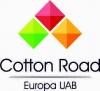 COTTON ROAD Europa, UAB logotyp