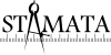 Stamata, MB logotipas