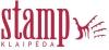 Stamp Klaipėda, UAB логотип