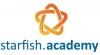 Starfish Academy, UAB logotipas