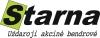 Starna, UAB logotype