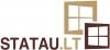 Statau.lt, UAB logotype