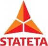 Stateta, UAB логотип