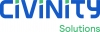 Civinity solutions, UAB logotipas