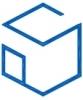 Statinių projektai LT, MB logotipas