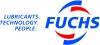 FUCHS LUBRICANTS LITHUANIA, UAB logotype