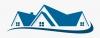 Statomaksa, MB logotype