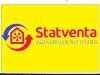 Statventa, UAB logotipas