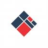 """UAB """"Statybų alkas"""" logotipas"""