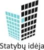 Statybų idėja, MB logotipas