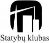 Statybų klubas, UAB logotipas