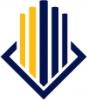 Statybų komanda, UAB logotipas
