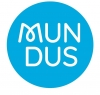 Mundus LT, UAB logotipas