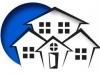 Statybų startas, MB logotipas