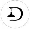 Stebuklai kasdienai, MB логотип