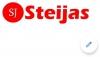 Steijas, MB logotipas