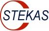 STEKAS, UAB логотип