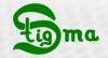 Stigma, UAB логотип