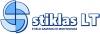 Stiklas LT, UAB logotype