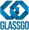 Stiklo studija, UAB логотип