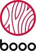 Stiliaus detalės, MB logotipas