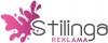 Stilinga reklama, UAB логотип