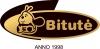 Meistrų miestas, UAB logotipo