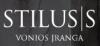 Stilus S, UAB логотип
