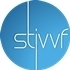 STIVVF, UAB logotype