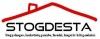 Stogdesta, UAB logotipas