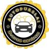Stoginta, UAB logotipas