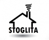 Stoglita, MB logotipas