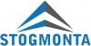 """""""Stogmonta"""", UAB logotype"""
