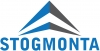 """Stogmonta"", UAB logotipas"
