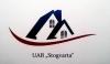 Stogvarta, UAB logotipas