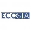 Ecosta, UAB logotipas