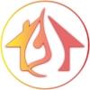 Stoties degalinė, UAB логотип