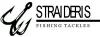 Straideris, UAB logotipas