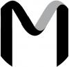 "Studija ""Morela"", MB logotipas"
