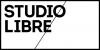 Studio Libre, UAB logotipas