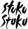 Stuku Stuku (individuali veikla) logotipas