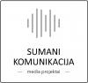 Sumani komunikacija, MB logotipo