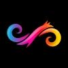 Sumani studija, MB logotipas