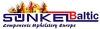 Sunkel Baltic, UAB logotype