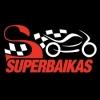 Superbaikas, VšĮ logotipas