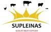 Supleinas, UAB logotipo