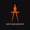 Supply Chain Architects (SCA) MB logotype