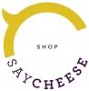 Sūrio distribucija, UAB логотип