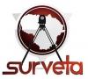 Surveta, UAB logotype
