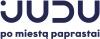 Susisiekimo paslaugos, savivaldybės įmonė logotype